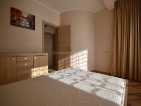 Image No.17-Villa de 3 chambres à vendre à Herceg Novi