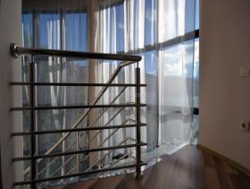 Image No.19-Villa de 3 chambres à vendre à Herceg Novi