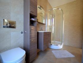 Image No.15-Villa de 3 chambres à vendre à Herceg Novi