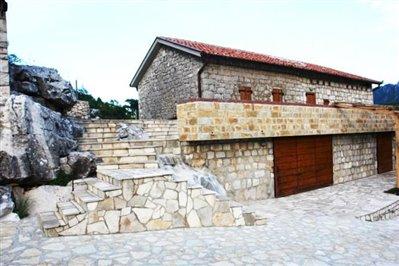 old-estate-in--Skadar-lake-6683-27-