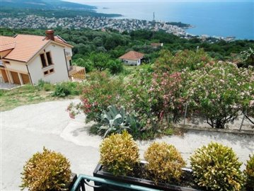 House-for-sale-in-Dobra-Voda-with-pool--1994--2-