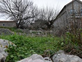 Image No.11-Terrain à vendre à Kotor