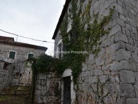 Image No.15-Terrain à vendre à Kotor