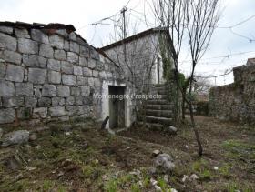 Image No.19-Terrain à vendre à Kotor