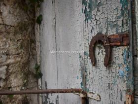 Image No.20-Terrain à vendre à Kotor