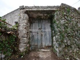 Image No.21-Terrain à vendre à Kotor