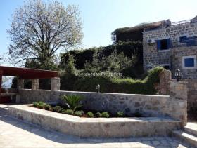 Image No.1-Maison / Villa de 7 chambres à vendre à Tivat