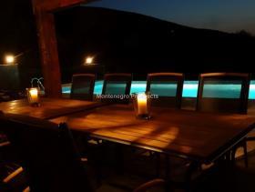 Image No.13-Maison / Villa de 7 chambres à vendre à Tivat