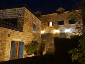 Image No.7-Maison / Villa de 7 chambres à vendre à Tivat