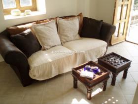 Image No.15-Maison / Villa de 7 chambres à vendre à Tivat