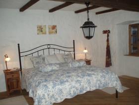 Image No.16-Maison / Villa de 7 chambres à vendre à Tivat