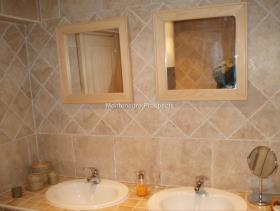 Image No.17-Maison / Villa de 7 chambres à vendre à Tivat