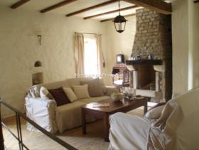 Image No.18-Maison / Villa de 7 chambres à vendre à Tivat