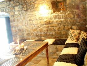 Image No.20-Maison / Villa de 7 chambres à vendre à Tivat