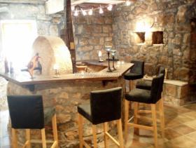 Image No.21-Maison / Villa de 7 chambres à vendre à Tivat