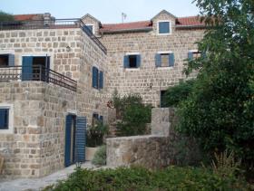 Image No.23-Maison / Villa de 7 chambres à vendre à Tivat