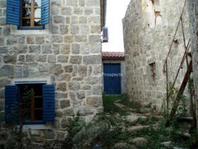 Image No.22-Maison / Villa de 7 chambres à vendre à Tivat