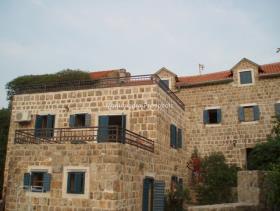 Image No.24-Maison / Villa de 7 chambres à vendre à Tivat