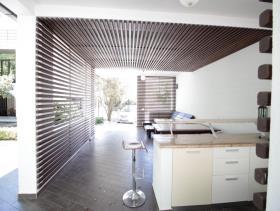 Image No.3-Villa de 3 chambres à vendre à Tivat