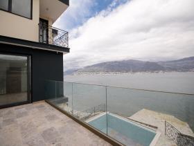 Image No.5-Villa de 3 chambres à vendre à Tivat