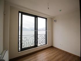 Image No.6-Villa de 3 chambres à vendre à Tivat