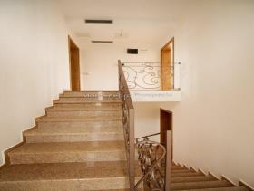 Image No.7-Villa de 3 chambres à vendre à Tivat