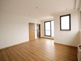 Image No.8-Villa de 3 chambres à vendre à Tivat