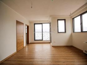 Image No.9-Villa de 3 chambres à vendre à Tivat