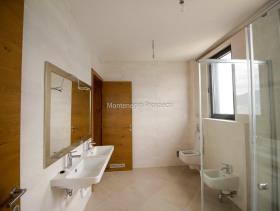 Image No.10-Villa de 3 chambres à vendre à Tivat