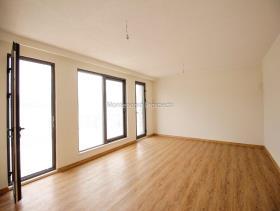 Image No.11-Villa de 3 chambres à vendre à Tivat