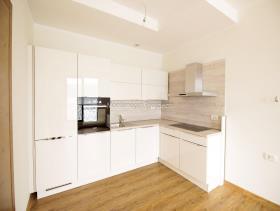 Image No.12-Villa de 3 chambres à vendre à Tivat