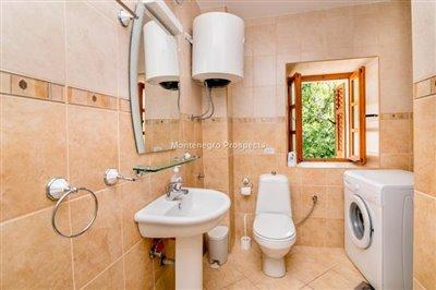 beautiful-villa-in-Perast-8113--2-