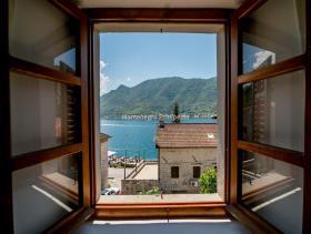 Image No.11-Maison / Villa de 3 chambres à vendre à Perast