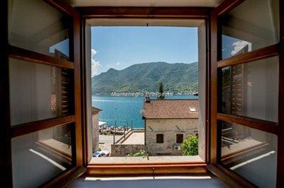 beautiful-villa-in-Perast-8113--7-