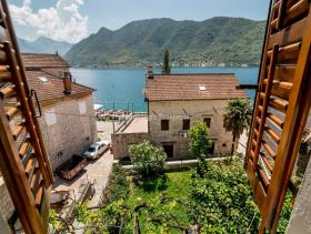 Image No.12-Maison / Villa de 3 chambres à vendre à Perast