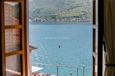 beautiful-villa-in-Perast-8113--10-