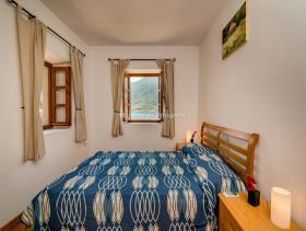 Image No.16-Maison / Villa de 3 chambres à vendre à Perast