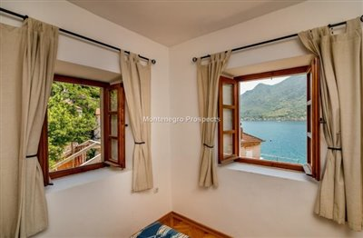 beautiful-villa-in-Perast-8113--13-