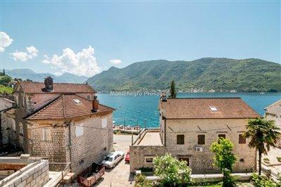 beautiful-villa-in-Perast-8113--15-
