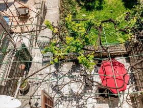 Image No.26-Maison / Villa de 3 chambres à vendre à Perast