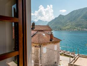 Image No.19-Maison / Villa de 3 chambres à vendre à Perast