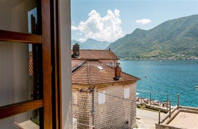 beautiful-villa-in-Perast-8113--17-