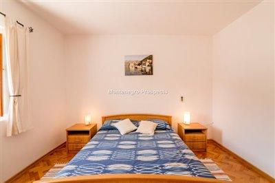 beautiful-villa-in-Perast-8113--20-