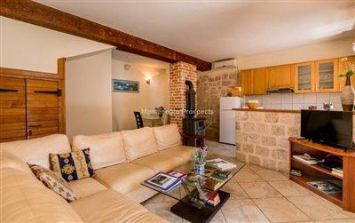 beautiful-villa-in-Perast-8113--24-