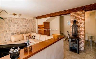 beautiful-villa-in-Perast-8113--25-