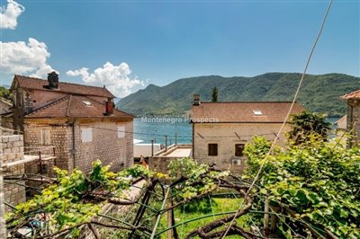 beautiful-villa-in-Perast-8113--21-