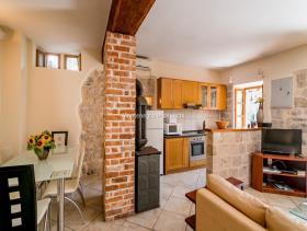 Image No.2-Maison / Villa de 3 chambres à vendre à Perast