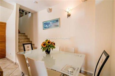 beautiful-villa-in-Perast-8113--28-