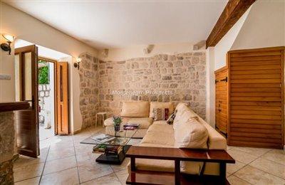 beautiful-villa-in-Perast-8113--26-