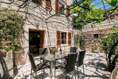 beautiful-villa-in-Perast-8113--31-